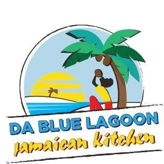 Da Blue Lagoon