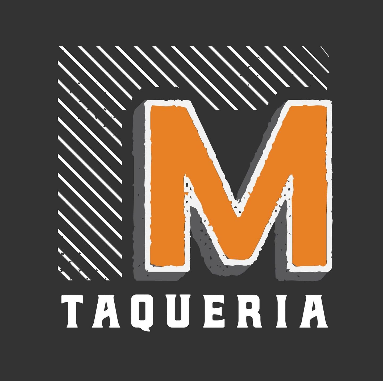 TAQ Restaurant