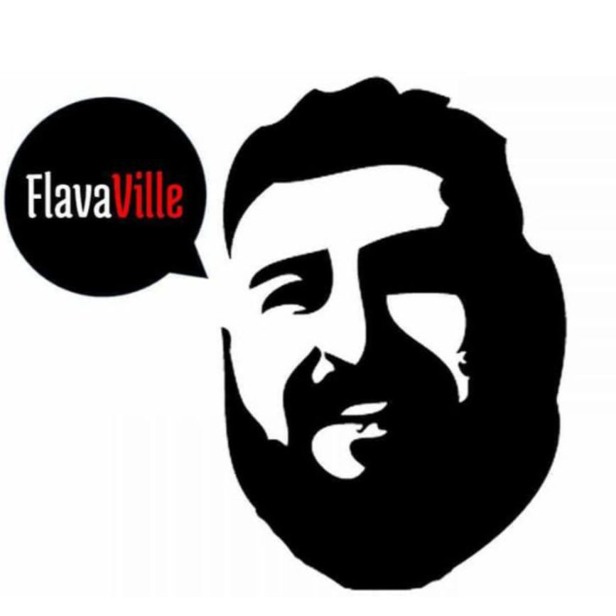 flavaVille Restaurant
